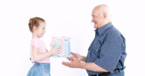 geschenke_opa